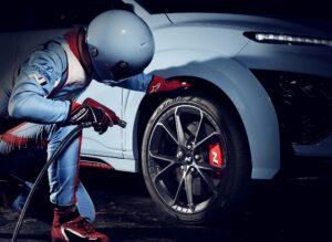 Νέο ΚΟΝΑ N Παγκόσμια Διαδικτυακή Πρεμιέρα για το νέο SUV υψηλών επιδόσεων της Hyundai